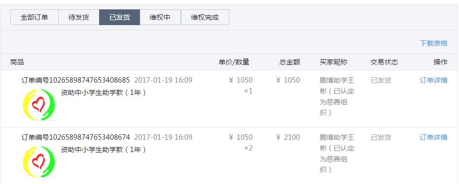 吕宏荣资助邱招彩助学款.png