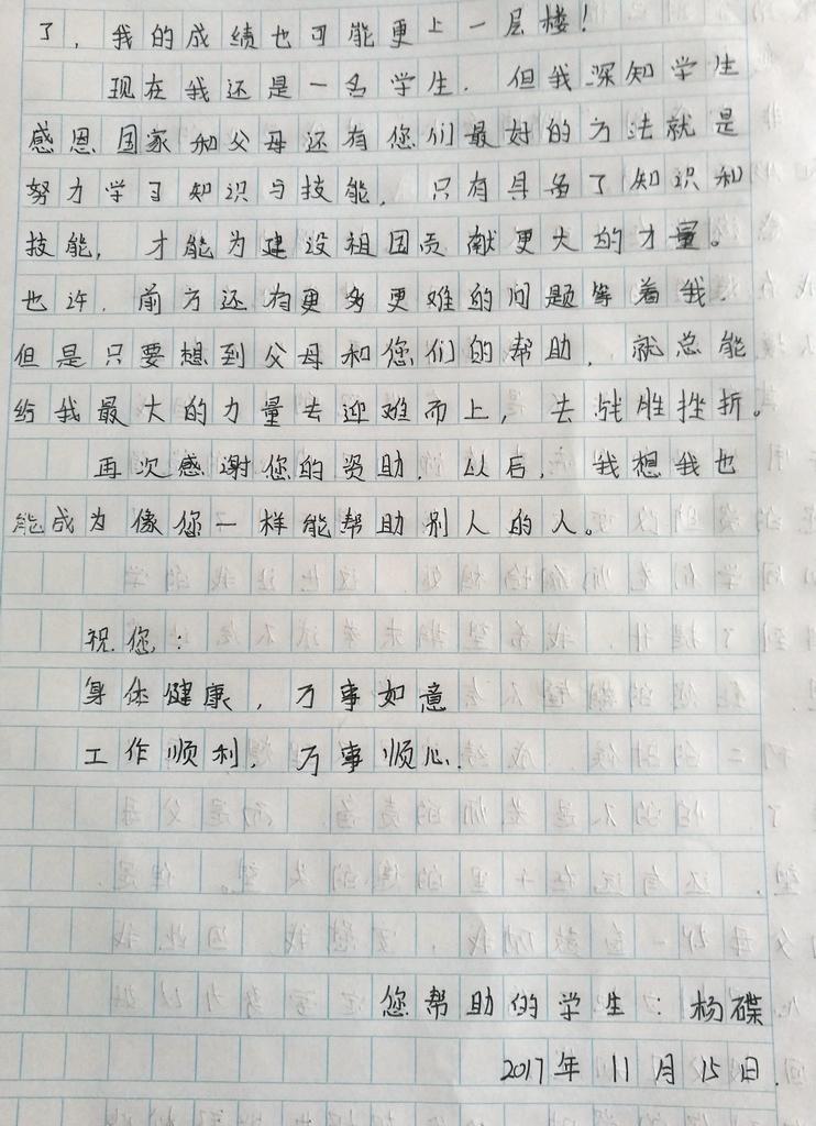 杨碟2.jpg