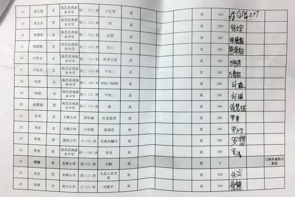 江西南新2.jpg