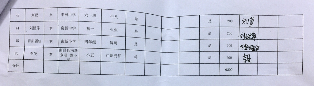 江西南新4.jpg