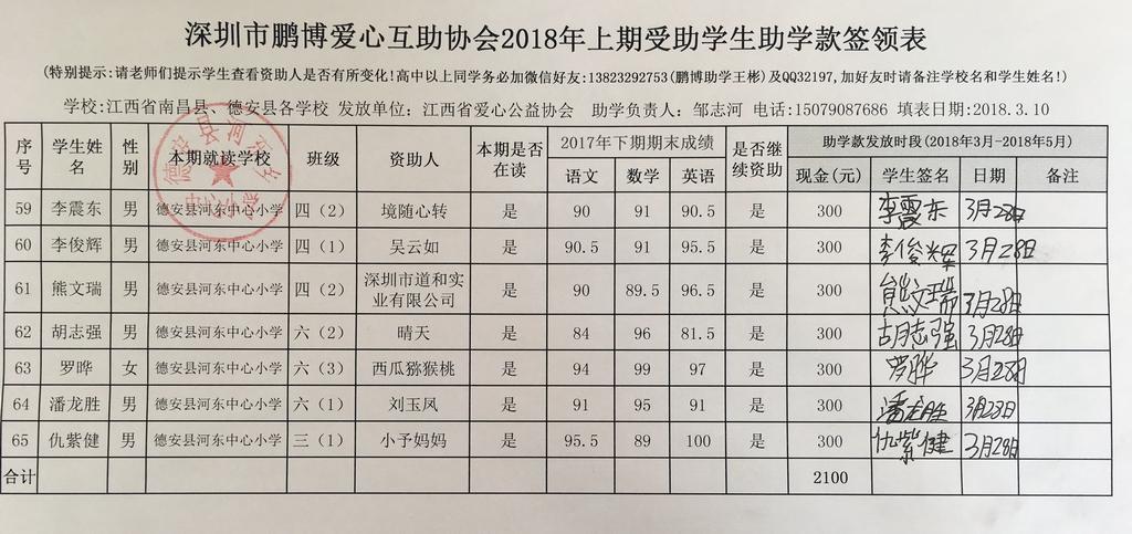 河东小学7人.jpg