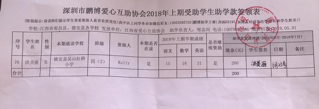 德安县吴山学校1人.jpg
