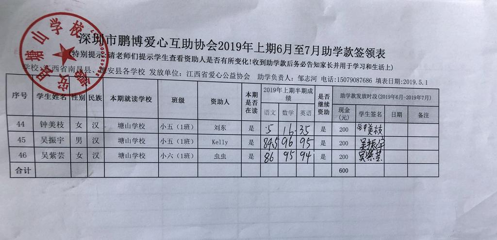 德安县塘山学校3人.jpg