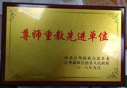 江华县政府荣誉牌.png