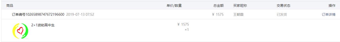 王朝霞.png
