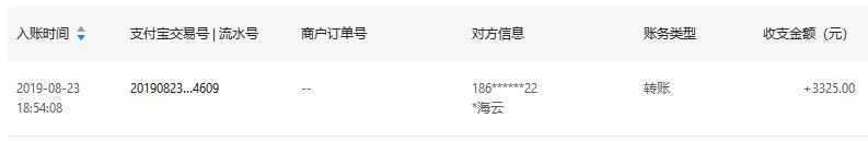 王海云.png