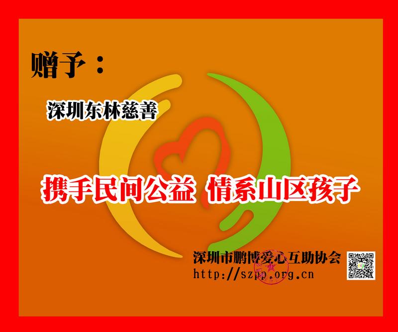 深圳东林慈善-1.jpg
