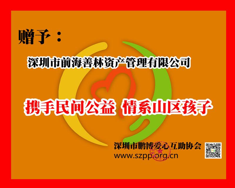 深圳市前海善林资产管理有限公司-1.jpg